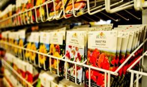 Интернет-магазин семян: верный способ купить семена недорого